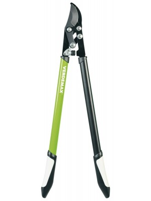 Troncarami 75cm con Rinvio By-Pass Verdemax in Acciaio Teflon Potatura