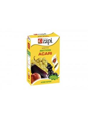 Zapi Acaricida Rufast E-Flo Confezione Da 50 Ml