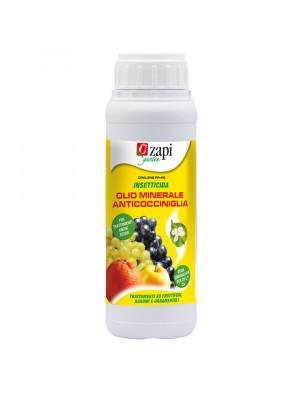 Zapi olio minerale bianco 500 ml