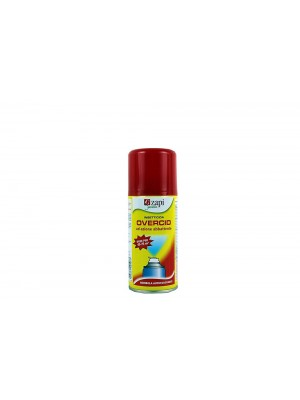 Zapi Insetticida Overcid Spray Autosvuotante 150 ml