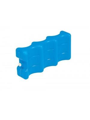 Campingaz - 6 accumulatori per il freezer