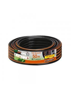 Tubo Top-Black® m 50 Ø 14/19 mm