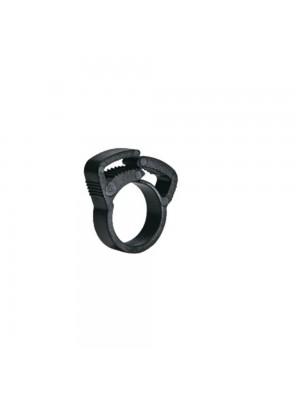 Claber anello stringitubo