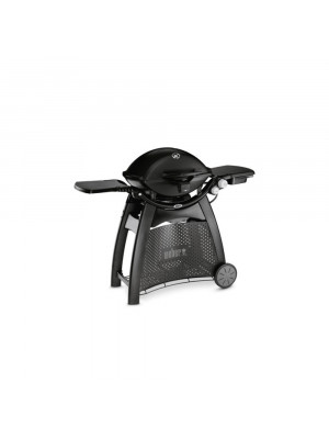 Barbecue Q 3200 Pack