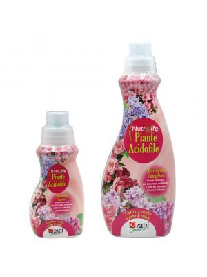 Zapi nutrilife acidofile liquido 350 ml