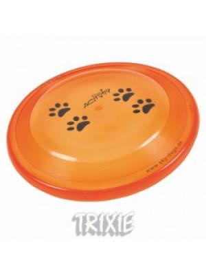 Dog disc 23 cm