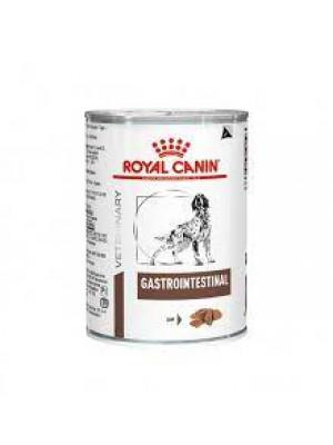 Royal Canin gastro intestinal 400 gr