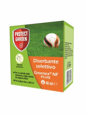Greenex NF PFnPE 40 ml