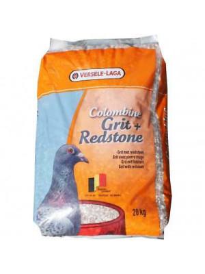 Grit & Redstone 20 kg