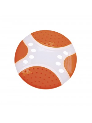 Frisbee small