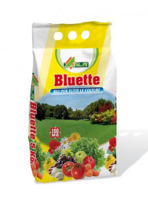 Alfe concime bluette 12.12.17 kg 5