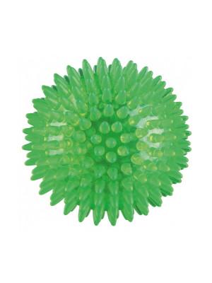 Palla riccio cm 8