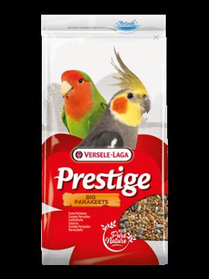 Parrocchetti Prestige 1 kg