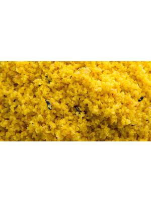Morbidovo pastoncino giallo 5 kg