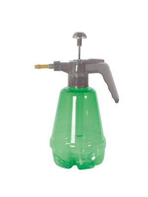 Pompa a pressione 1,5 lt