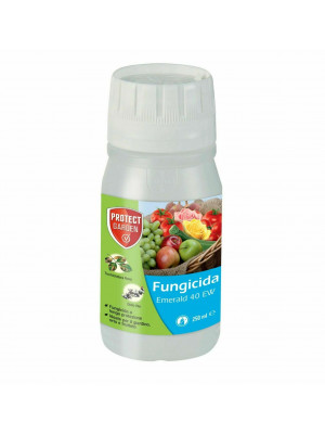 Emerald 40 EW PFnPE 250 ml