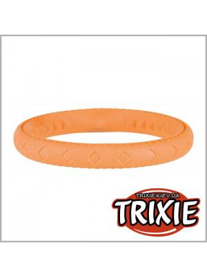Acqua toy anello cm 25