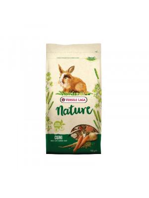 Nature Cuni 700 gr