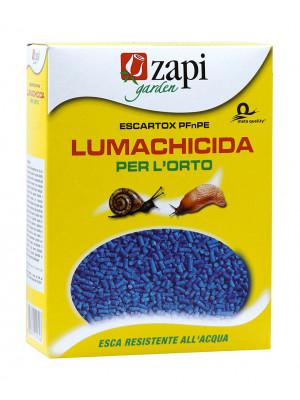 Zapi lumachicida escartox 500 gr