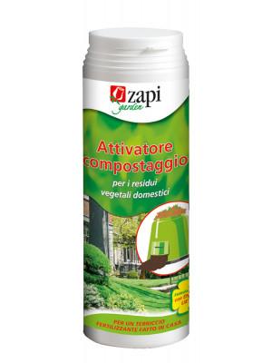 Zapi attivatore di compostaggio 1 kg