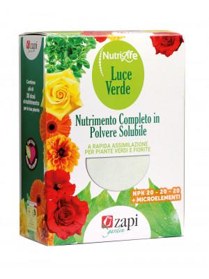 Zapi nutrilife luce verde polvere 1 kg